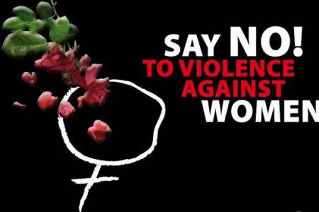 Sepanjang 2011-2012, Terjadi 119.107 Kekerasan Terhadap Perempuan