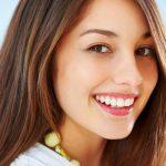 5 Cara Mudah Memutihkan Gigi