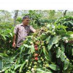 Ini Satu-Satunya Dokter Kesehatan Nuklir se-Sumatera
