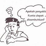 Stop Stigma, Penderita Kusta juga Manusia