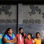 Sahabat India Diluncurkan di Medan