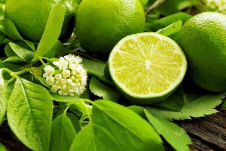 8 Manfaat Minum Jeruk Nipis Hangat di Pagi Hari