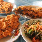 Membelah Sumatera Utara, Sebuah Perjalanan