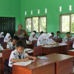 PKPA Luncurkan Modul Pembelajaran