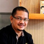 Farid Wajdi : Sering Diintimidasi, Namun Tak Gentar