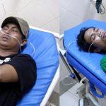FJPI : Stop Tindakan Brutal TNI