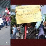 Lagi-lagi, Aksi Kekerasan TNI Terhadap Jurnalis