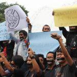 Panglima TNI Jangan Hanya Minta Maaf