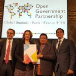 Indonesia Raih Penghargaan Internasional