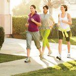 Badan Cepat Melar Setelah Stop Diet?