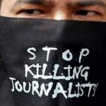 Perjuangan Pers, Pers yang Berjuang