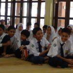 Waspadai Bahaya Laten Komunisme di Indonesia