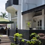 Museum Perkebunan Indonesia, Kenali Potensi dan Sejarah Perkebunan di Sini