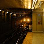 Upaya Beijing Atasi Macet dengan Subway