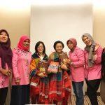 Indonesia Harapan Kebebasan Pers Asia Tenggara