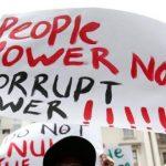 Setelah Korupsi Berjamaah Terbitlah Korupsi Warisan