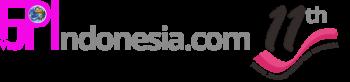 FJPI – Forum Jurnalis Perempuan Indonesia