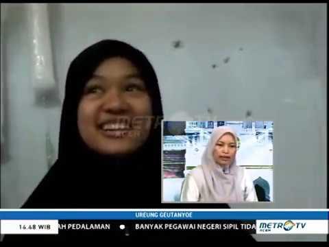 Dialog: Catatan Kasus HAM 2018