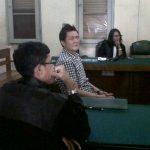 Pengadilan Tipikor Medan Bebaskan Terdakwa Korupsi