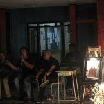 Peringatan Setahun Tragedi Sinabung 1 Februari