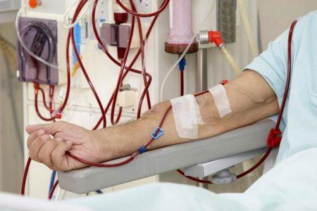 Perawat dan Dokter RS Haji Tak Profesional