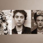 5 Kisah Perempuan Fenomenal ini Difilmkan