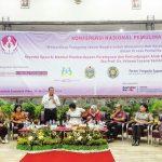 Negara Wajib Tangani Pemulihan Korban Kekerasan