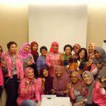Hari Ini Konferensi Perempuan Se-Indonesia Digelar