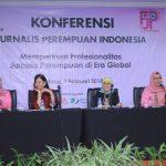 Jurnalis Profesional Lebih Bermartabat