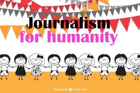 FJPI Akan Gelar Konferensi Jurnalis Perempuan Se-Indonesia